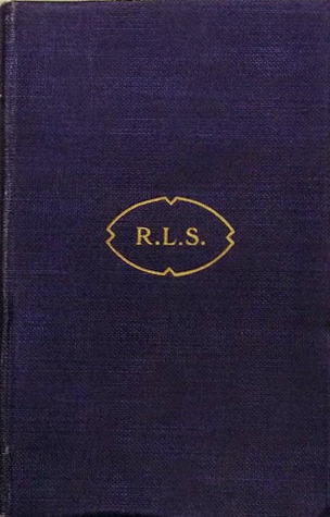 The Pocket R.L.S.: Being Favourite Passages from the Works of Stevenson Robert Louis Stevenson