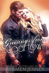 Greetings from Sugartown (Sugartown, #2.5)