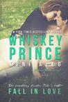 Whiskey Prince by Toni Aleo