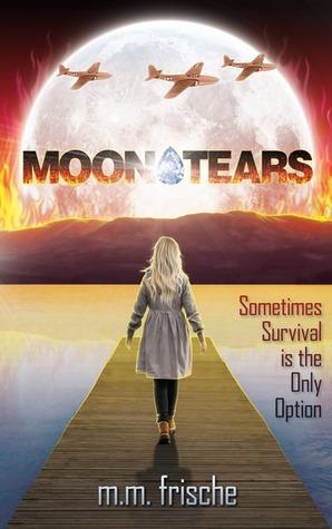 Moon Tears