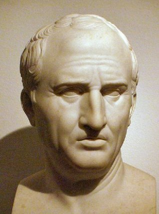Cicero, a biography W. Lucas Collins