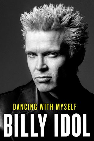 Dancing with Myself by Billy Idol