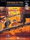 Somewhere Out There (From an American Tail) (Piano Vocal, Sheet Music)