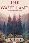 The Waste Land (Illustrated Edition)