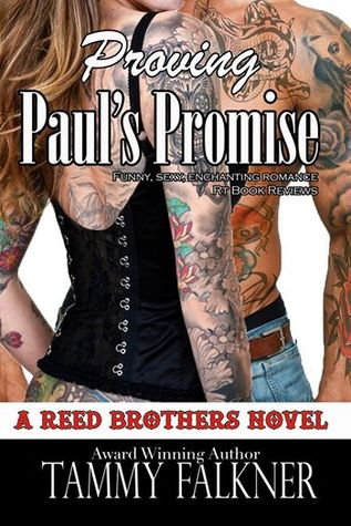 Proving Paul's Promise (2014)
