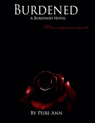 Burdened (Book 1)