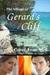 The Village of Gerard's Cliff