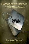 Homegrown Heroes: Ryan