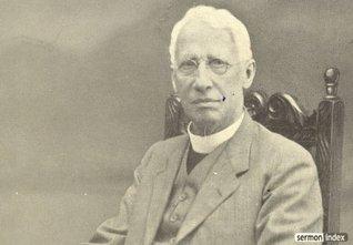 The Missionary Manifesto G. Campbell Morgan