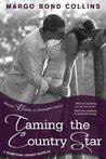 Taming the Country Star: A Hometown Heroes Novella (Hometown Heroes, #1)
