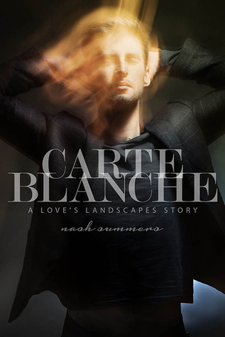 https://www.goodreads.com/book/show/22385896-carte-blanche