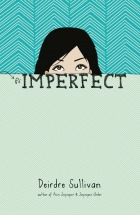 Primperfect (Prim, #3)