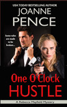 One O'Clock Hustle: A Rebecca Mayfield Mystery (Rebecca Mayfield Mysteries)