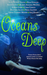 Oceans Deep by Amy  Evans