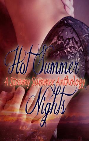 Hot Summer Nights Anthology