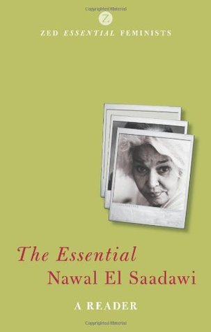 Essential Nawal El Saadawi, The  by  Adele Newson Horst