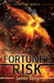 Fortune's Risk (Star Thief ...