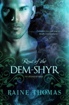 Rout of the Dem-Shyr (Ascendant, #2)