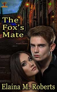 The Fox's Mate