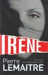 Irene (Verhœven, #1)