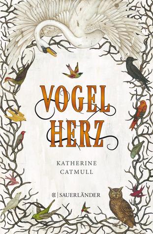 Vogelherz (2014)