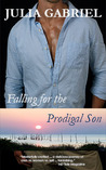 Falling for the Prodigal Son