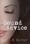 Sound Advice (Sensations Collection, #1)
