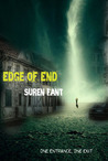 Edge of End by Suren Fant