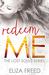 Redeem Me