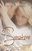 Cinnamon and Sunshine by Hollie Westring