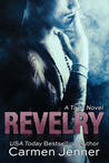 Revelry (Taint, #1)