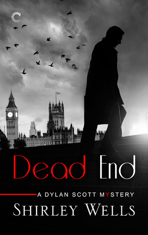 Review: Dead End by Shirley Wells