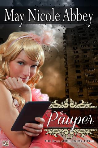 The Pauper (Book Three)