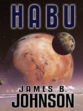Habu - James B. Johnson