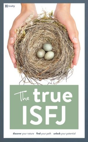 The True ISFJ  by  Truity