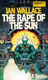The Rape of the Sun