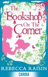 The Bookshop on the Corner (The Bookshop, #1)