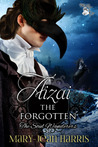 Aizai the Forgotten