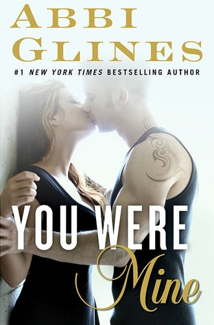 You Were Mine (Rosemary Beach)