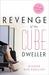Revenge of the Cube Dweller