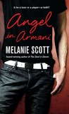 Angel in Armani (New York Saints, #2)