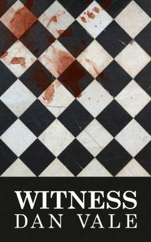 Witness Dan Vale