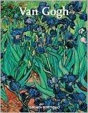 Van Gogh Portfolio Vincent van Gogh