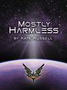 Elite Dangerous: Mostly Harmless