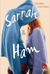Sannah & Ham