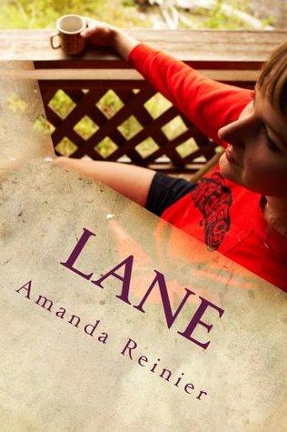 Lane Amanda Reinier