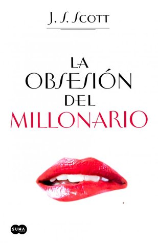 La obsesión del millonario (2014)