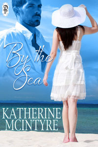 Quickie Review: By the Sea by Katherine McIntyre