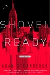 Shovel Ready: A Spademan Novel