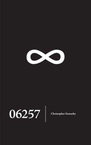 06257 Christopher Eustache